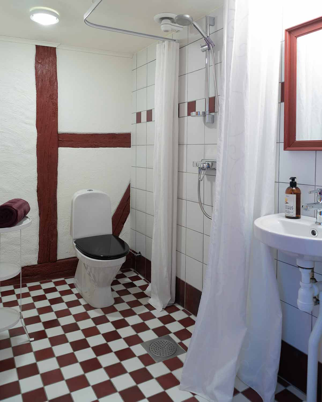 rum 1 vädergränd 4 Hyra rum i Ystad